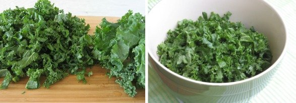 chopped_kale