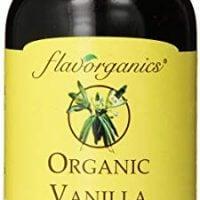 Flavorganics Pure Vanilla Extract