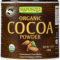 Rapunzel Pure Cocoa Powder
