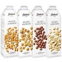 Elmhurst Milked Variety Pack