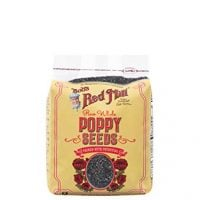 Bob's Red Mill Poppy Seeds